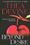 Download Beyond Desire pdf epub