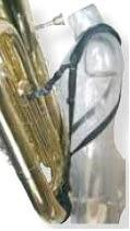 Neotech Correa para Tuba/Bombardino: Amazon.es: Instrumentos musicales