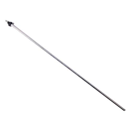 Tama Hi-Hat Upper Pull Rod with Nut