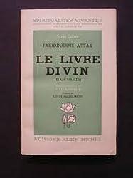 Le Livre divin
