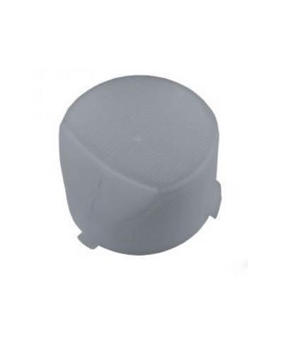 Black & Decker - Cubierta de filtro NV2410, NV2420, NV4800, NV4820 ...
