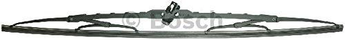 Parts Panther OE Replacement for 1982-1989 Volkswagen Scirocco Front Windshield Wiper Blade (16-Valve/Base)
