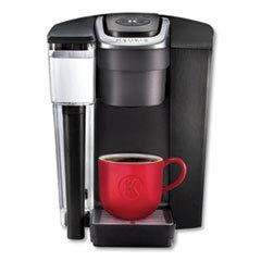 Keurig K1500 Commercial Coffee Maker Single Cup by Keurig Green Mountain