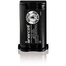 Enercell 2.4V/1500mAh Ni-MH Battery for Panasonic HHR-P513 (2300909)