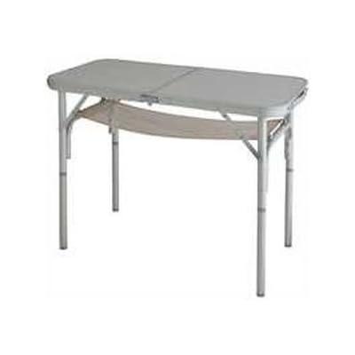 Largeur Stabielo X Pliable Table Camping De Aluminium 40 Longueur – On0PXw8k
