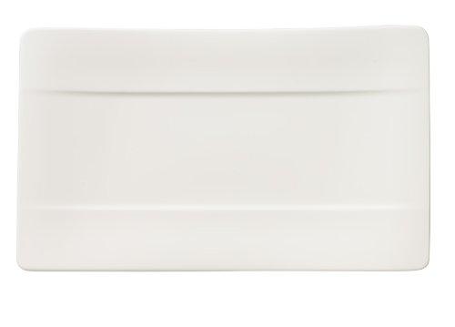 24cm x 14cm Sushi-Teller