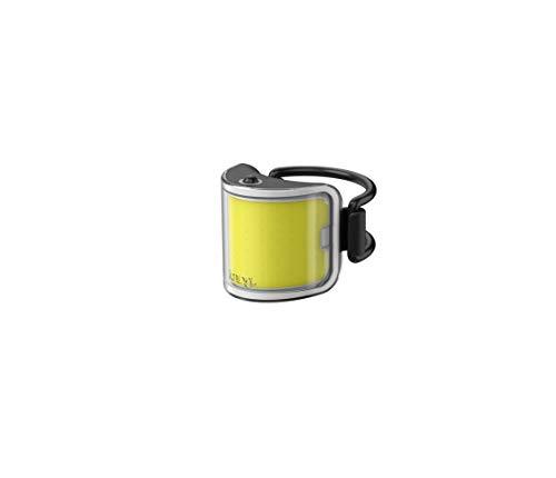 Knog Led Light in US - 4