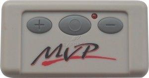 Allstar 110925 MVP Remote