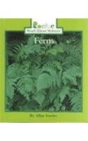 Download Ferns (Rookie Read-About Science) pdf epub