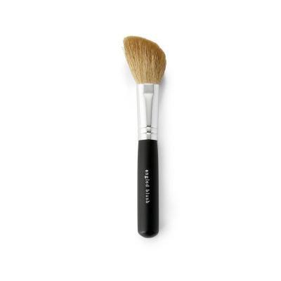 Angled Blush Brush - Face Brush Bare Escentuals Angled