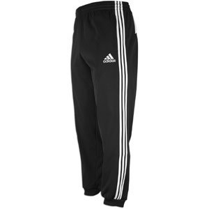 Adidas- Tiro11 Swt Pnt L