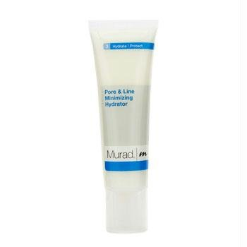 Murad Skin Care Line - 6