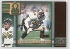 Pacific Cam Omega - Cam Cleeland #53/99 (Football Card) 1999 Pacific Omega - [Base] - Copper #146