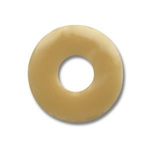 Adapt Slim Barrier Ring (48mm) ()