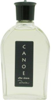 Canoe Aftershave 4 Oz By Dana 1 pcs sku# 965135MA