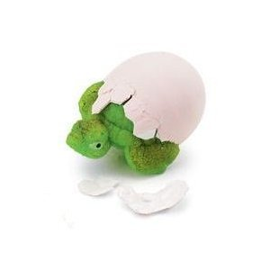 GeoCentral Tortoise Hatch 'Ems Egg by GeoCentral (Easter Basket Boys)