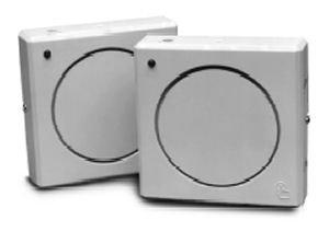 W-2000A WattStopper 360 Degree Ultrasonic Motion Ceiling Occupancy Sensor, 24V Watt Stopper by Watt Stopper