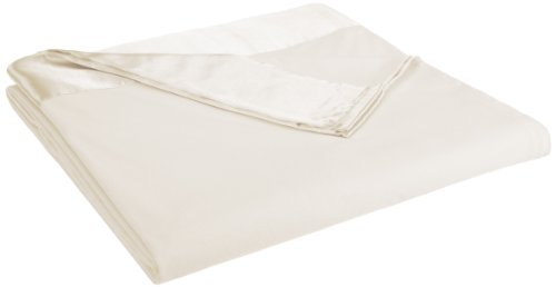 satin edge blanket - 8