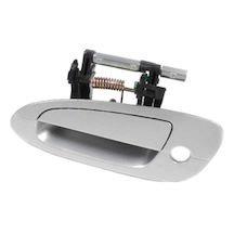 02-06-nissan-altima-front-left-driver-side-outside-exterior-door-handle-ky1-light-silver-metallic