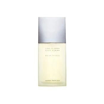 issey-miyake-men-cologne-for-men-issey-miyake-edt-fragrance-spray-25-oz