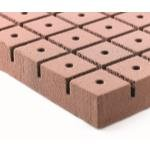 Oasis Rootcubes 1.5 in Medium Cubes (5015)