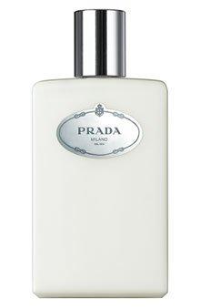 Prada Hydrating Body Lotion - 2
