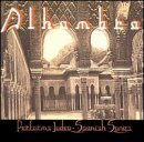 Alhambra Perform Judeo: Spanis by Alhambra (1997-07-25)