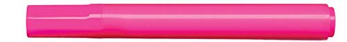 Chisel Tip Pink Highlighter, (Sold Individually) Packaging May Very by Unknown (Image #1)