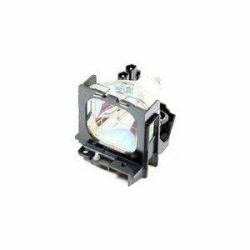MicroLamp Projector Lamp for BenQ 3000 Hours, 185 Watts, 5J.J2S05.001 (3000 Hours, 185 Watts fit for BenQ Projector MP615P, MP625P)