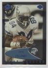 1999 Collectors Edge (Joey Galloway (Football Card) 1999 Collector's Edge Odyssey - [Base] - Millennium Collection Blue #134)