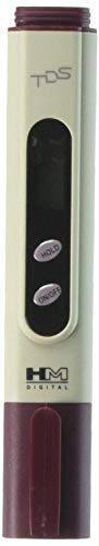HM Digital Tds Water Testing Meter, Tds-4 by HM Digital