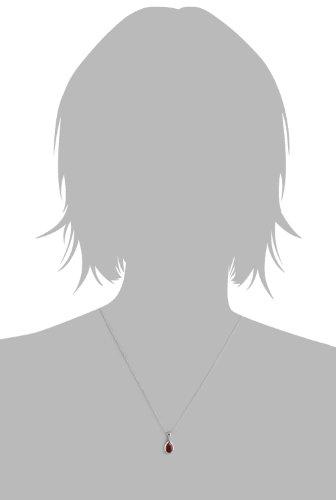 Created-Ruby-Bezel-Set-Teardrop-Pendant-Necklace-in-Sterling-Silver-18