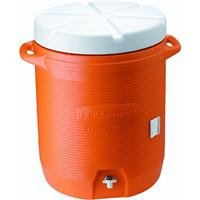 water container 10 gallon - 5