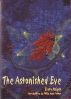 Download The Astonished Eye pdf epub