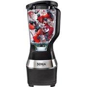 Ninja Pulse Blender BL300