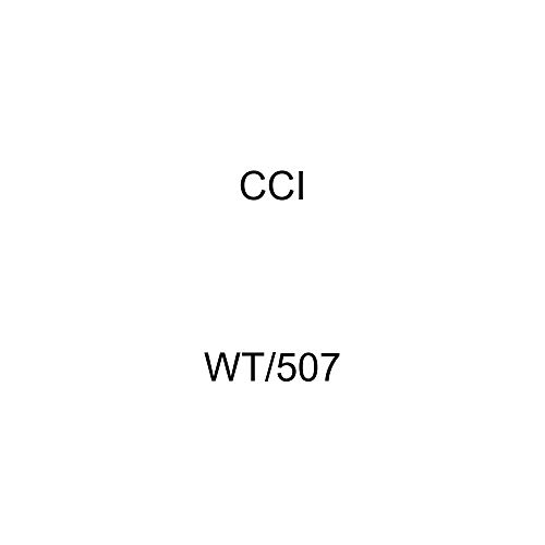 CCi WT/507 Window Sill Trim ()