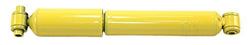 Monroe 34798 Gas-Magnum Truck Shock (Gmc K1500 Shock Absorber)