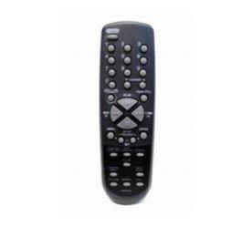 orion remote - 5