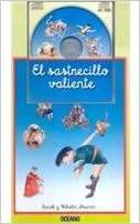 El Sastrecillo Valiente (Spanish Edition)