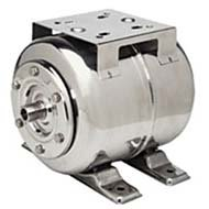 SHURflo-3400-002 Hypro-Shurflo