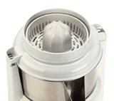 Acme Citrus Attachment for Acme 5001 and 6001 Juicers