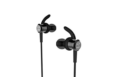 Monster NTune 300 Bluetooth Earbuds In-Ear Wireless for sale  Delivered anywhere in Canada