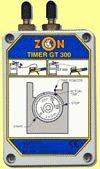 Automatic Scarecrow - MARK FOUR ZON GUN AUTOMATIC TIMER by Zon Mark 4