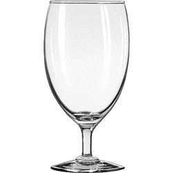 SEPSMWLIB8439 - Libbey glassware Citation Iced Tea Glass - 16 Ounce