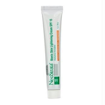 Bionic Face Cream - 5
