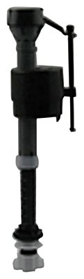 Fill Valve for ST701 by TOTO