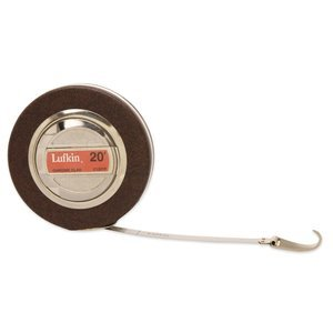 LUFKIN 120PN Home Hand Tools Measuring & Layout Plum Bobs