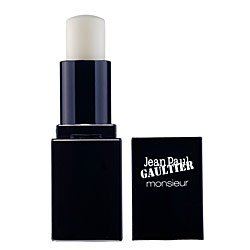 jean-paul-gaultier-monsieur-lip-balm-1-transparent