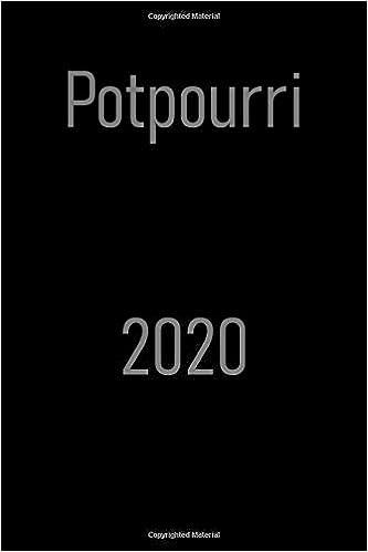 Cune Christmas At Concordia 2020 Potpourri 2020 (CUNE Potpourri): Sigma Tau, Concordia University