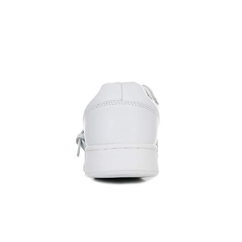 Sportive Jeans Dis Fondo E0vsbsc170842003 Book Linea Versace 1 Scarpe Swqgf8wx